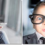 Уроки предпринимательства. Как определить способности ребенка