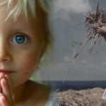 «Мамочка, мне страшно!» Как помочь ребенку выйти из страха?