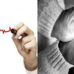 Психологические причины повышения артериального давления. Часть 1