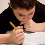 Проблемы с алгеброй, сложности с геометрией. Меняем подходы