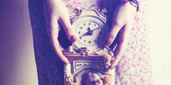 Prokrastinazija_ubijca_vremeni_moej_zhizni_2_N