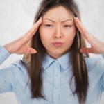 Психологические причины повышенного артериального давления. Часть 2