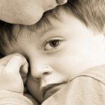 Почему ребенок плохо говорит?