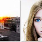 Причины подросткового суицида