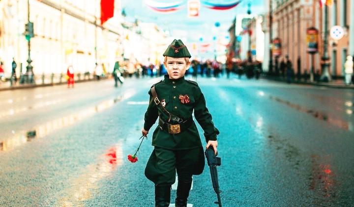 Vospitanie chuvstva patriotizma-1-ZF