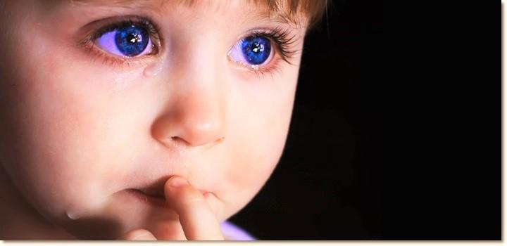 Zaikanie-u-detej-prichiny-i-lechenie-1-S
