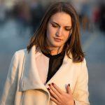 Психологические причины возникновения сердечно-сосудистых заболеваний