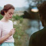 От безответной любви к любви взаимной — один шаг
