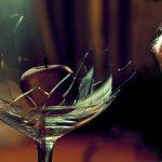 Как простить мужа после предательства