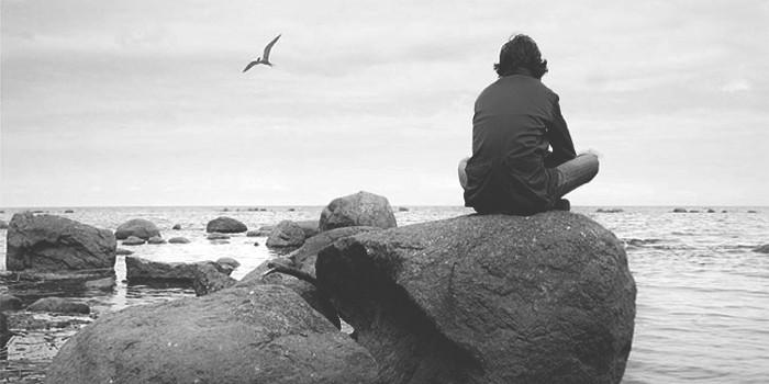Как избавиться от депрессии гарантированно и навсегда