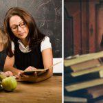 Подготовка детей к школе: какое умение самое важное?