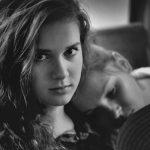 Что делать, если девочка любит девочку?