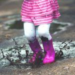 Может ли годовалый ребенок быть агрессивным? Раскрываем тайны бессознательного