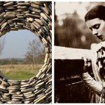 Светлана: Как я потеряла и нашла смысл жизни