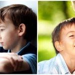 Психологические причины аллергического насморка у ребенка