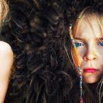 Как избавиться от привычки дергать волосы