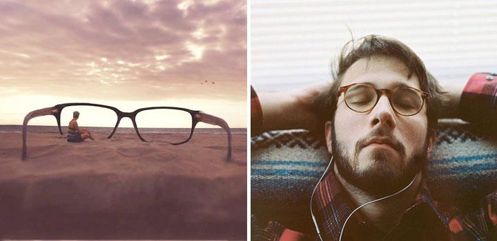причины ухудшения зрения у взрослых