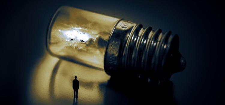 Что делать если мучает бессонница причины средства как избавиться