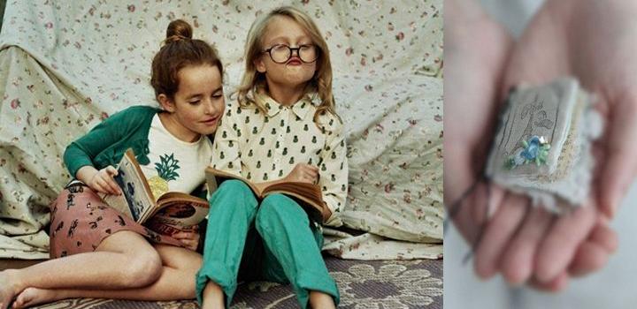 Игровая форма обучения детей
