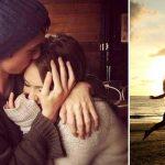 Мужчина и женщина Психология взаимоотношений: создать и сохранить