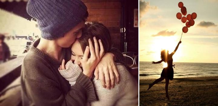 Мужчина и женщина психология взаимоотношений
