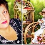 Надежда Прасковина: Новый учебный год Леша встретил в новом коллективе. Он больше не ходит в группу коррекции