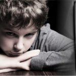 Ребенок врет — что делать?