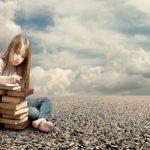 Что делать, когда любая контрольная — стресс для ребенка?
