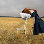 Как избавиться от ипохондрии — объясняет врач