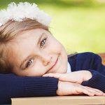 Программа начального образования — выбираем с умом
