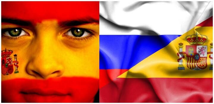 Дом ребенка из опыта работы с усыновлением русских детей в Испании