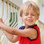 Психотропные препараты для лечения клептомании у ребенка — да или нет?