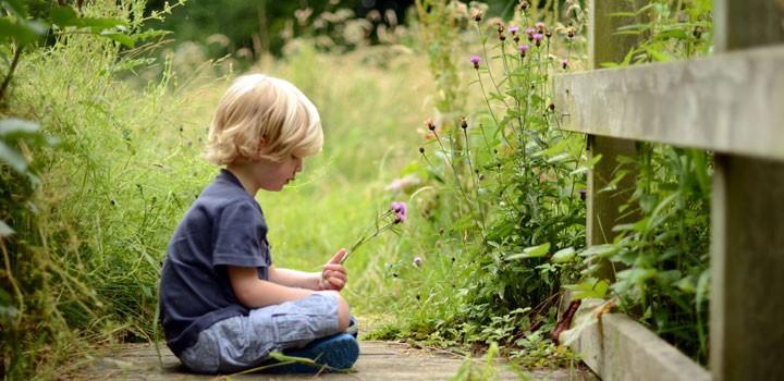 как перестать кричать на детей читать