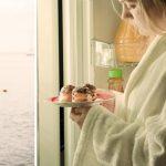 Как не переедать: психология правильного питания