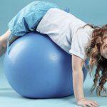 Как помочь ребенку с ДЦП с нарушениями интеллекта