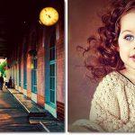 Путешествие с детьми — стресс или познание окружающего мира