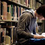 Книги по психологии личности. Теорий много, как выбрать самую работающую?