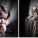 Особенный ребенок: жизнь в плену вины. Часть 2