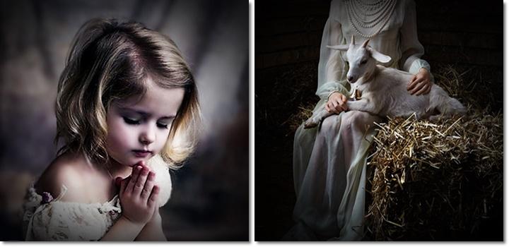 Особенный ребенок жизнь в плену вины фото