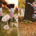 Как воспитывать гиперактивного ребенка без успокоительных