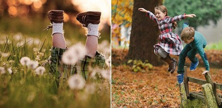 как воспитывать гиперактивного ребенка картинка