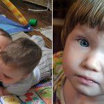 Ребенка бьет другой ребенок в детском саду — как спасти свое чадо?