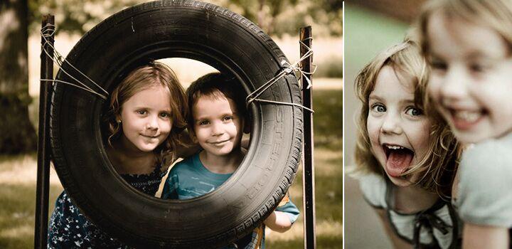 как подготовить ребенка 6 лет к школе фото
