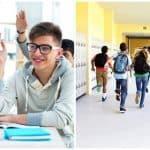 В помощь учителю. Современные дети — вызов нашему профессионализму и огромный потенциал будущего