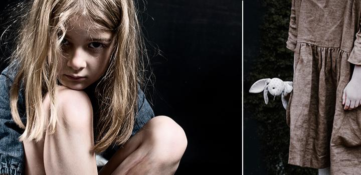 последствия сексуального насилия над детьми изображение