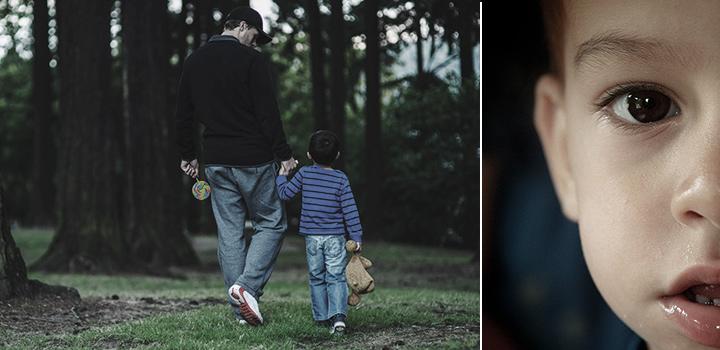 сексуальное насилие над детьми в семье изображение