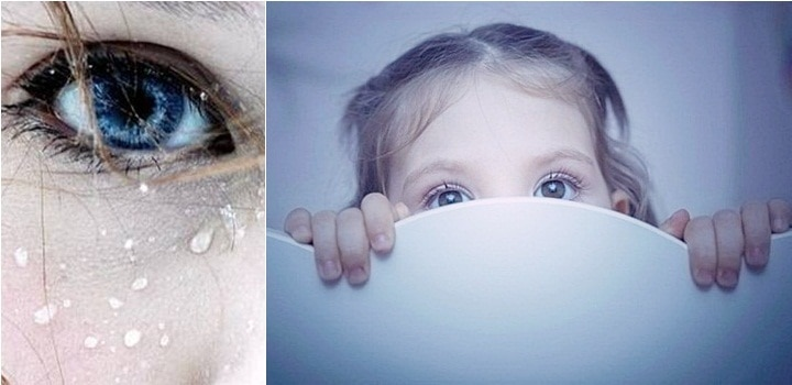 Почему человек часто болеет простудными заболеваниями фото