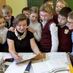 Из двоечника в отличники. Как повысить успеваемость школьника?