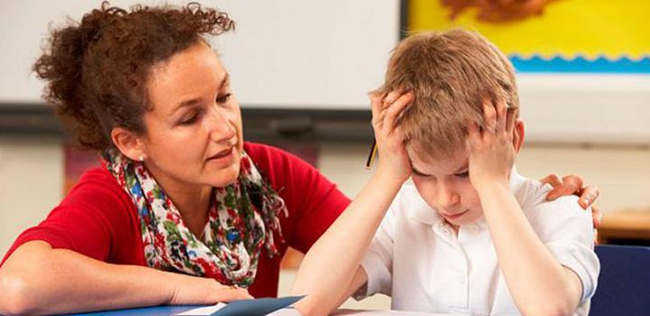 Ребенок не хочет учиться в школе советы фото