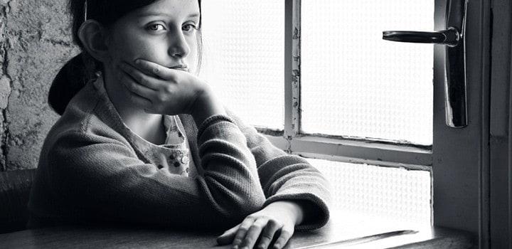 фото Профилактика насилия в школе
